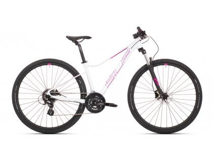 Superior XC 819 W White/Violet/Purple 2021