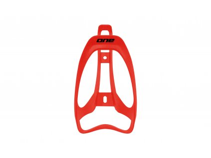 B.CAGE 40 RED BLACK