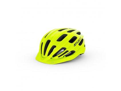 Giro Register Highlight Yellow