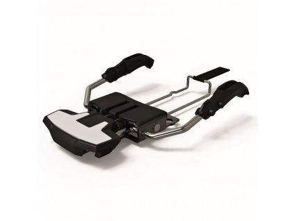 Marker Alpinist Brake 105mm