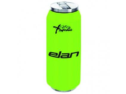 Elan thermo bottle XCOOL