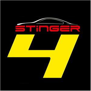 logo-4stinger-kruhove