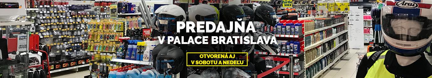 banner-stred-predajna-2
