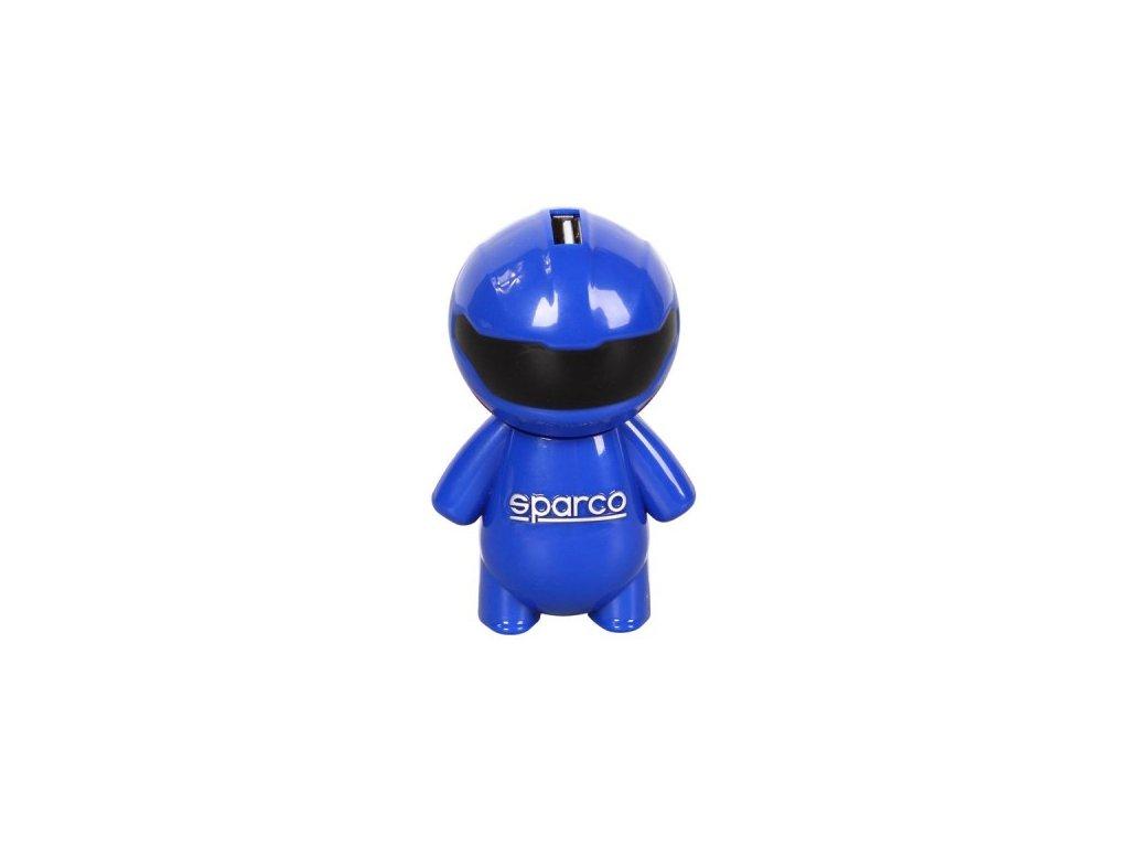 spc4216