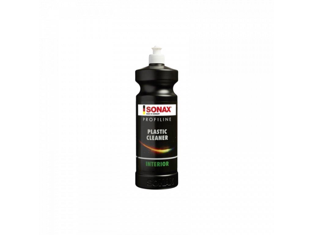 SONAX Profiline Plastic Cleaner 1000ml