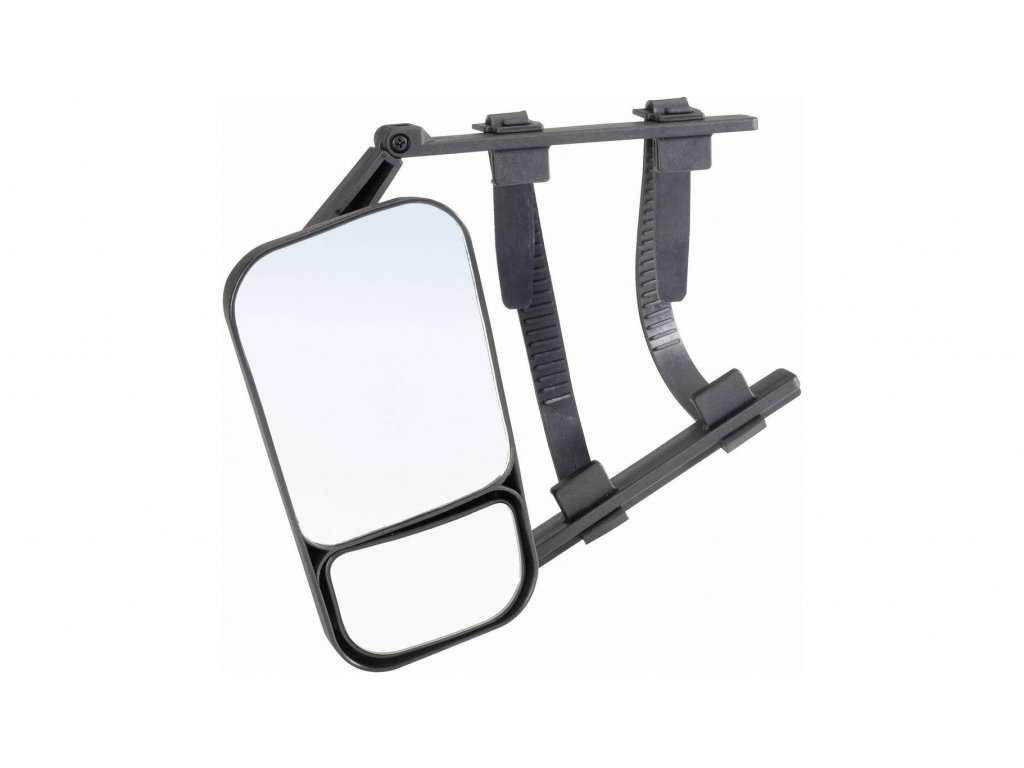 HP Zrkadlo pre karavan s mŕtvym uhlom