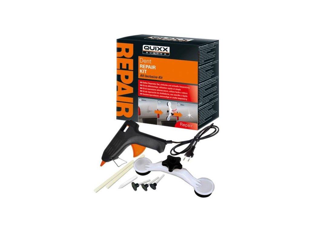 17012 Quixx Dent Repair Kit