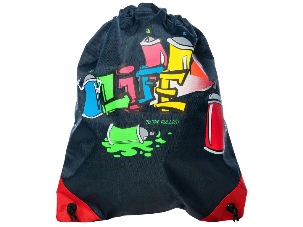 taška 1