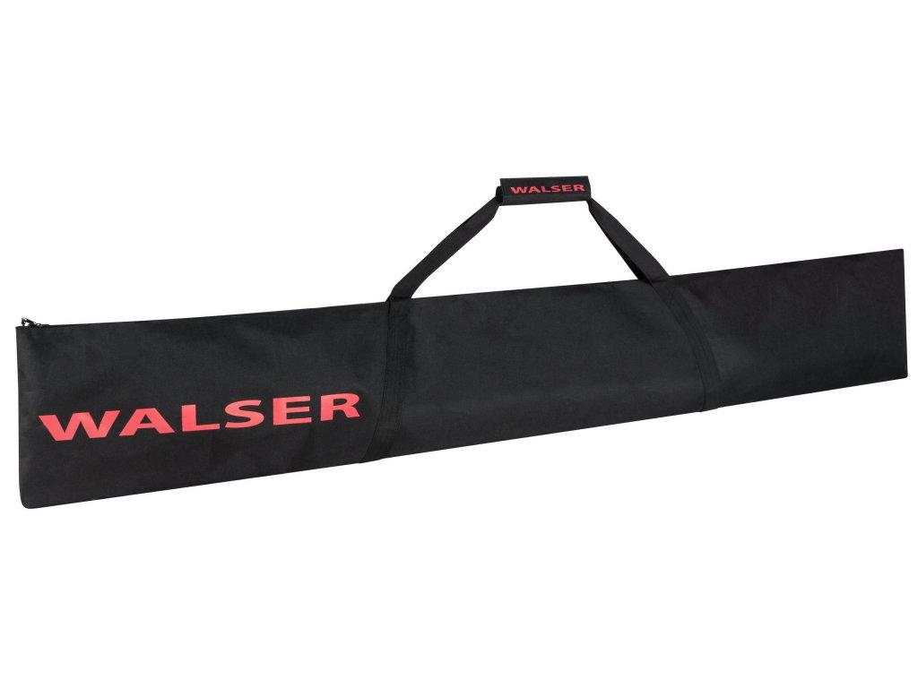 Walser taška na lyže