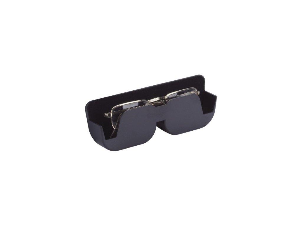 okuliare 1