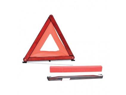 Výstražný trojuholník E8 LOGMAN