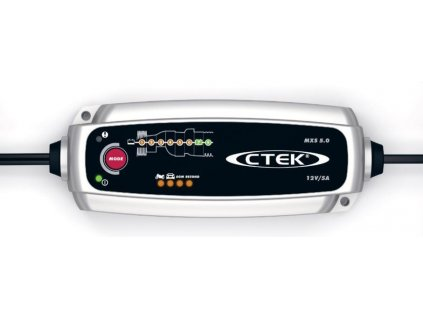 ctek5,0