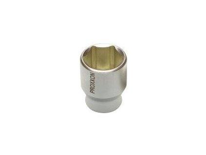 "PROXXON Hlavica 1/2"" 13mm"
