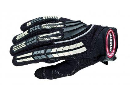 rukavice 1