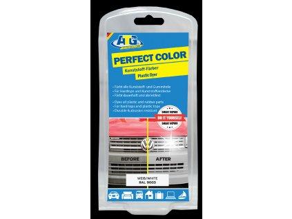 ATG Osviežovač farby pastových dielov