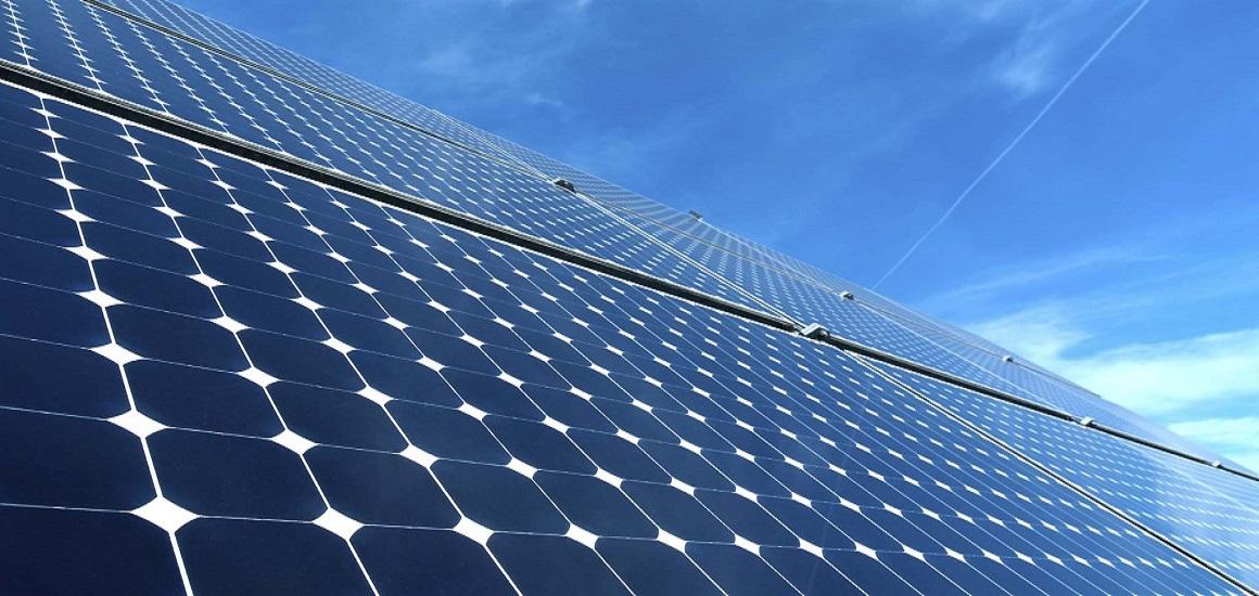 Fotovoltaicé panely 4SUN