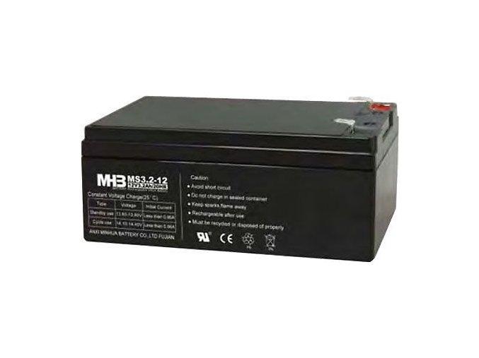 pb akumulator mhb vrla agm 12v 3 2ah ms3 2 12 i22427