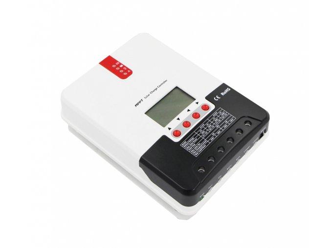 solarni regulator srne mppt sr ml2440 mppt menic 40a i35555