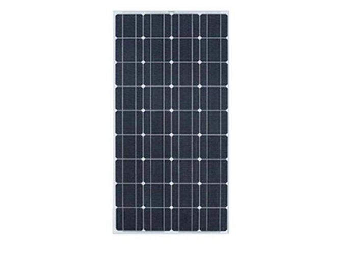 fotovoltaicky solarni panel ecowatt 150w monokrystalicky i36155