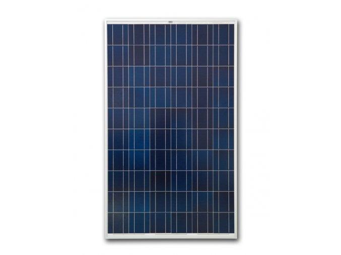 fotovoltaicky solarni panel 200w 24v polykrystalicky i22828