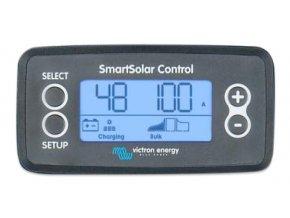4437 O smartsolar control 1