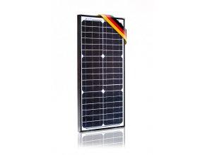 fotovoltaicky solarni panel prestige 30w monokrystalicky i22670