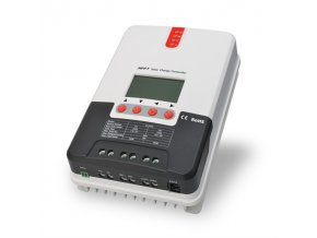 solarni regulator srne mppt sr ml2420 mppt menic 20a i35550
