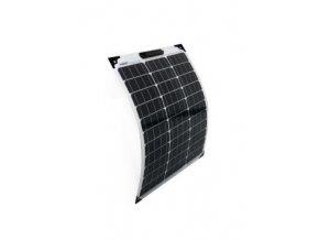 fotovoltaicky solarni panel ecoflex 50w flexibilni i36163