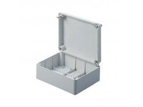gewiss gw44209 vodotesna montazni krabice i22811