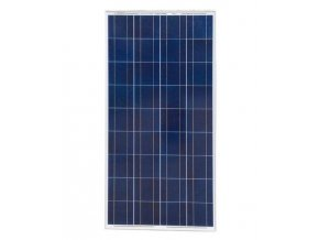 solarni panel victron energy 140wp 12v i35697