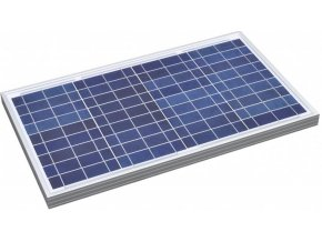 solarni panel victron energy 30wp 12v i35661