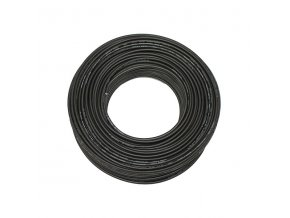 solarni kabel pv1 f 6mm2 1kv cerny i36859