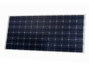 1289314723 upload documents 775 500 BlueSolar Panel Monocrystalline 180W 24V