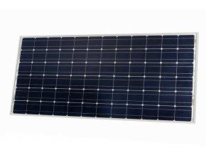 solarni panel victron energy 140wp 12v i35697