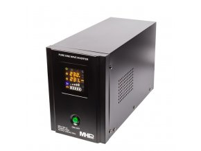 mhpower mpu 700 12 ups 700w cisty sinus 12v i36384