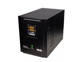 zalozni zdroj mhpower mpu 1200 12 ups 1200w cisty sinus 12v i36385
