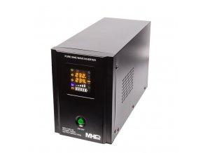 zalozni zdroj mhpower mpu 1050 24 ups 1050w cisty sinus 24v i36387
