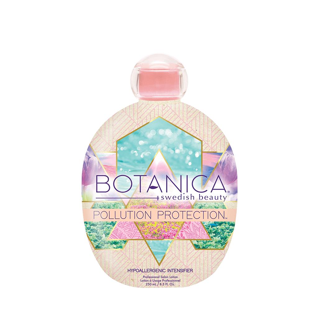 sb-botanica-pollution-protection-intensifier-250ml