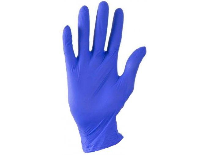 rukavice maxter