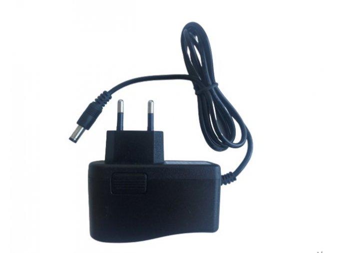 vyr 17009 Adapter Dav001