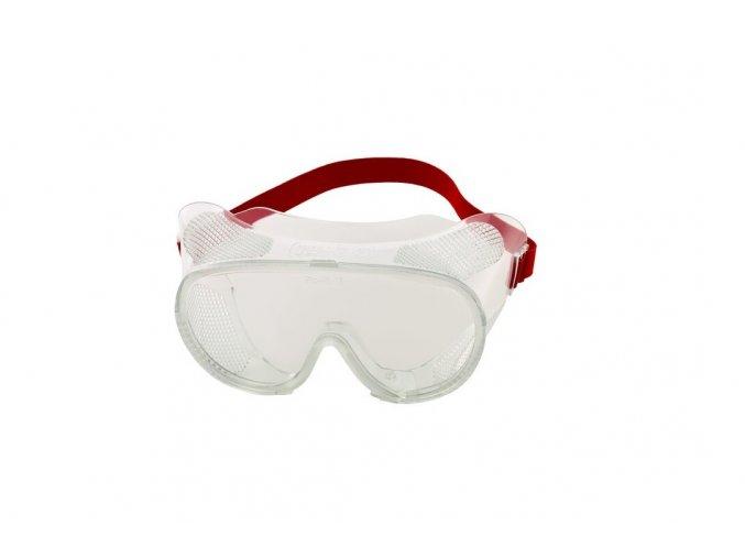 Ochranne okuliare
