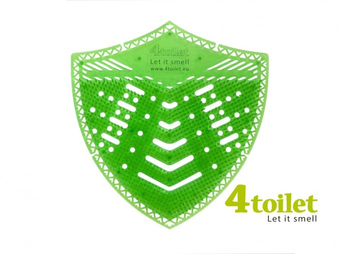 shield 4toilet sk kiwi