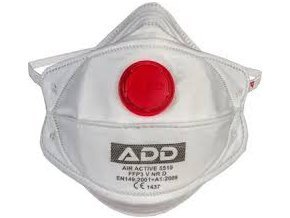 498 ffp3 add ventil