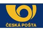 Česká pošta - 129 Kč