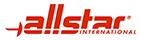 allstar_popis_logo