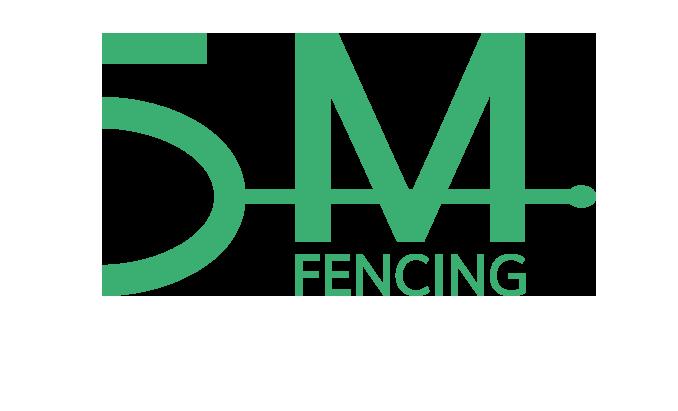 5 M spol. s.r.o.