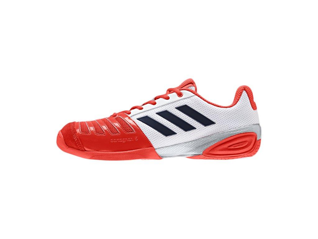 Adidas D`Artagnan V (Velikost UK 14)