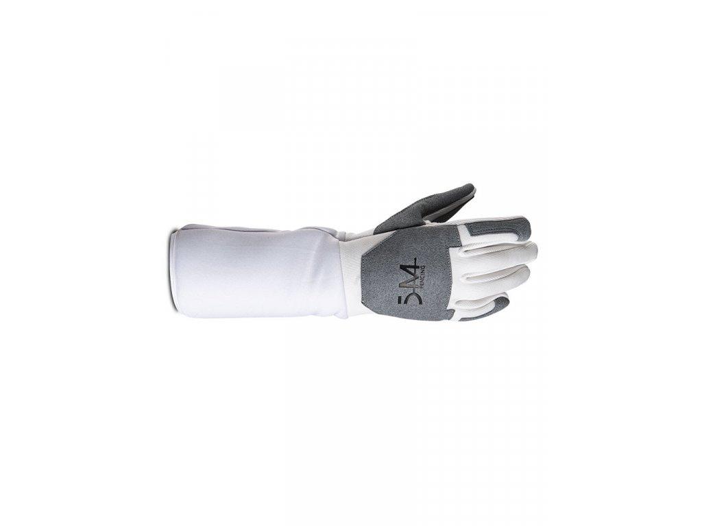 rukavice 1 2