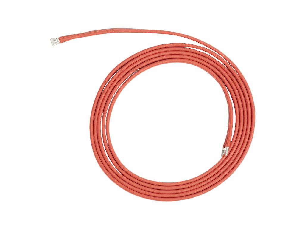 1554 fk1 nahradni kabel allstar