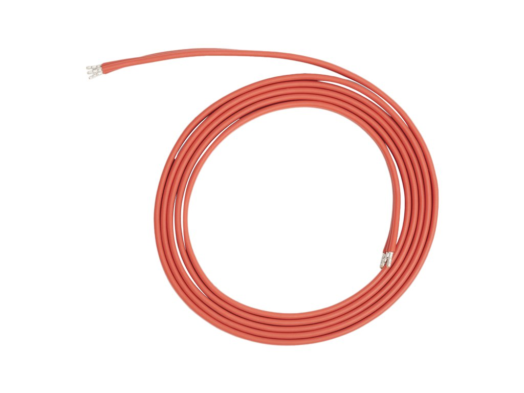 1734 nahradni elektricky kabel allstar